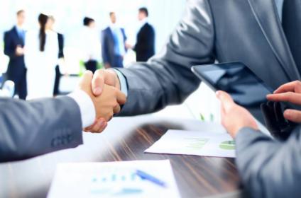 Znajdź najlepszą formę finansowania dla Twojej Firmy, WŁOCŁAWEK, oferta