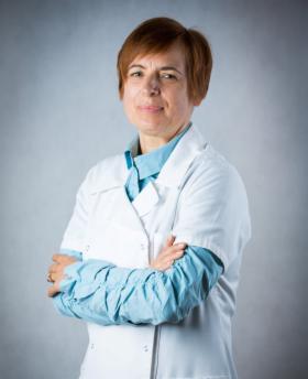 Konsultacje diettyczne, analiza składu ciała- skuteczne odchudzanie, oferta