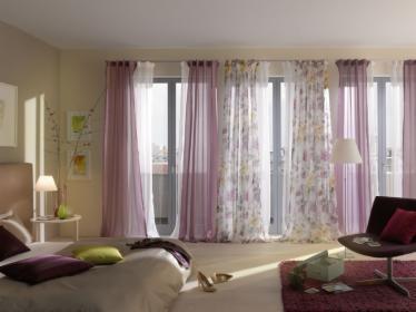 Firany,zasłony,tapety,dywany,karnisze,rolety