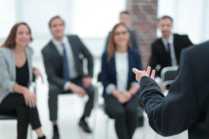 szkolenia dla kadry kierowniczej z zarządzania zespołem, oferta
