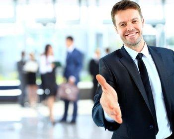 szkolenie z technik sprzedaży, oferta