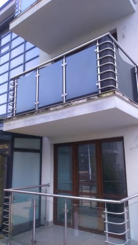 Zlecę remont balkonów i tarasów, oferta