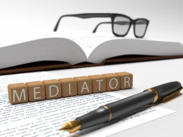 Mediacje, oferta