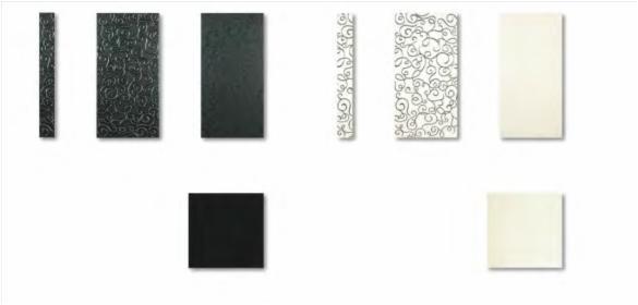 Płytki ścienne dekory podłogowe stopnice - w każdym gatunku, Siedlęcin, oferta