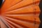 Rolety materiałowe, markizy, rolety noc i dzień, plisy, żaluzje drewniane i aluminiowe, 3