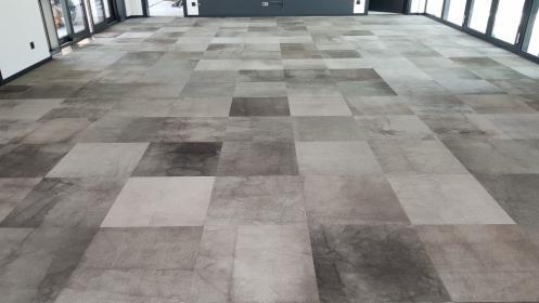 Płytki dywanowe, Częstochowa, oferta