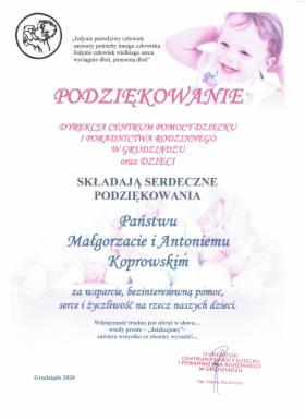 Sprawy rozwodowe, Gdańsk, oferta