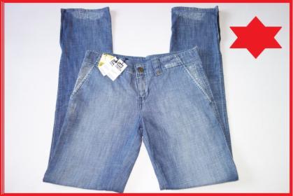 94cbccbf944684 Sprzedam spodnie męskie oraz damskie Lee, Wrangler
