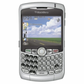BlackBerry 8300 Curve, oferta