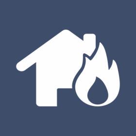 Instrukcja bezpieczeństwa pożarowego, oferta