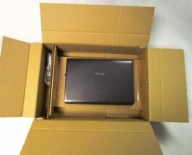 """Kartony na laptopa 15"""", oferta"""