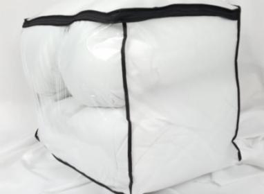 Poduszka ciążowa 140x80
