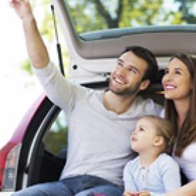 Ubezpieczenie NNW kierowcy i pasażerów