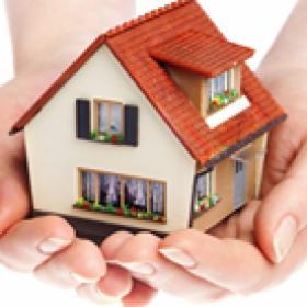 Ubezpieczenie domów i mieszkań