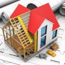 Ubezpieczenie domów w budowie