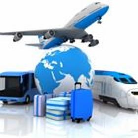 Ubezpieczenie assistance za granicą