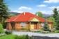 Budowa domu z drewna, 2