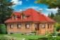 Budowa domu z drewna, 3