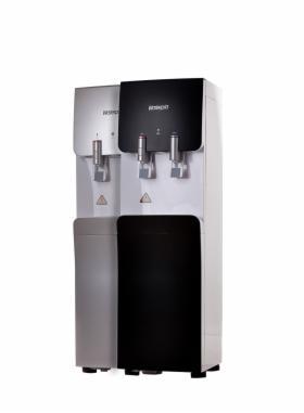 Dystrybutor filtrujący do wody Waterpia