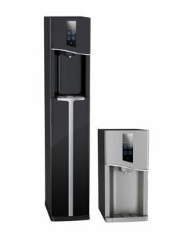 Dystrybutor wody gazowanej Prime Elegance