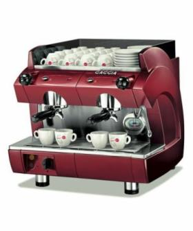 Gaggia GD Compact 2 Group