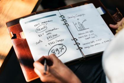 Biznes plany, analizy strategiczne SWOT, analizy finansowe, Kraków, oferta