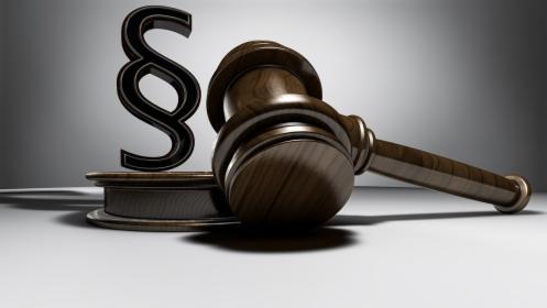 Procesy sądowe cywilne, Szczecin, oferta