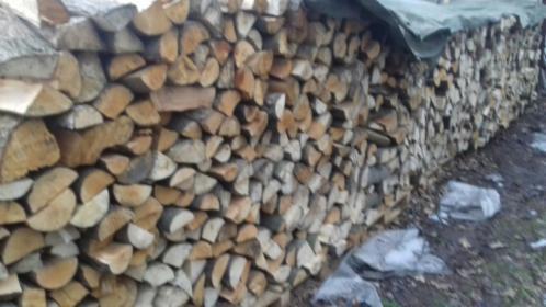 Drewno opałowe i kominkowe, Lisia Góra, oferta