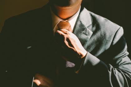 Kredyty firmowe na oświadczenie