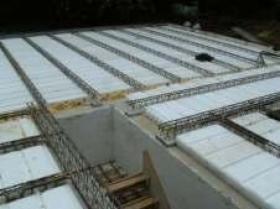 budowa domu pasywnego-energooszczednego, oferta