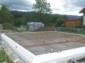 budowa domu pasywnego-energooszczednego, 2