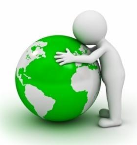 Ochrona środowiska w firmie