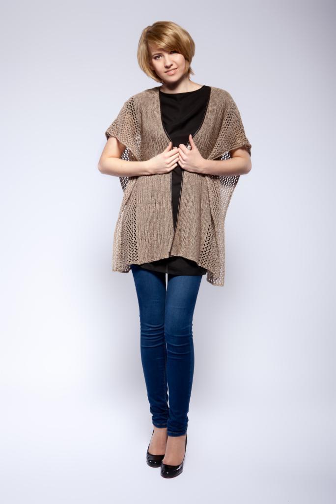 942cd53b13 swetry