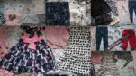 Dziecięca i damska odzież używana - cream, outlet,sort I i II gatunek, Ząbkowice Śląskie, 2