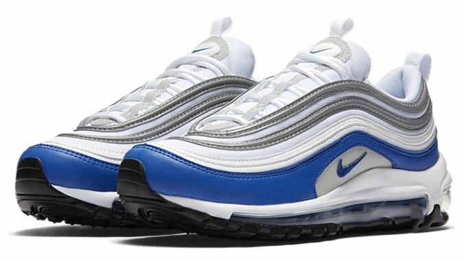 competitive price eed9f d6322 BUTY NIKE AIR MAX 97