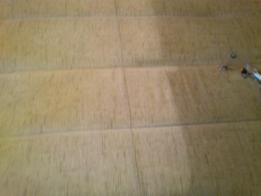pranie dywanów, czyszczenie dywanów, czyszczenie tapicerki meblowej sprzątanie klatek, Łomża, oferta