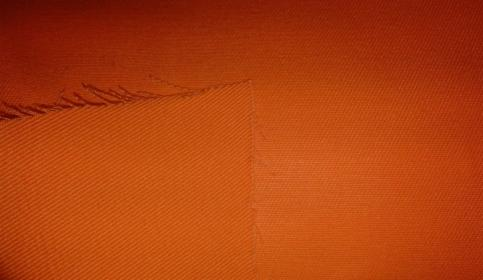 Carrington frfs340 orange 100% cotton, Łańcut, oferta