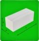 SUPOREKS  biały, kl.450,550 lub 600, na paletach, PREFBET Śniadowo, oferta