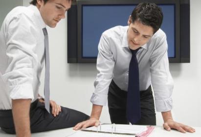 Kancelaria Ultimatum opinie Odzyskiwanie należności finansowych od firm i osób prywatnych, oferta