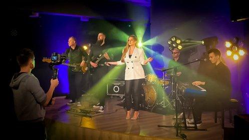 ABRAXAS - zespół muzyczny z Krakowa