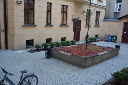Sprzedaj z nami swoją nieruchomość, Łódź, Zgierz, Pabianice, oferta