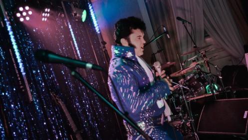 Elvis Show Koncerty imprezy, Tarnobrzeg, oferta