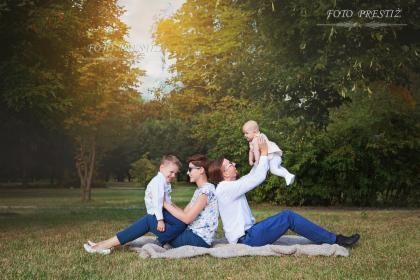 Fotografia rodzinna, Bełchatów, oferta