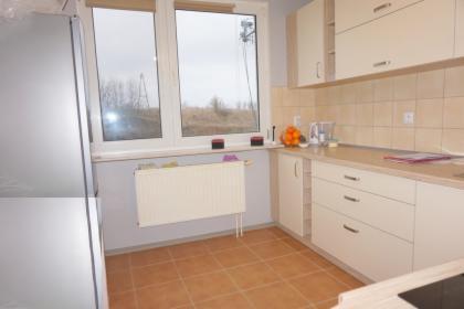 Mieszkanie na sprzedaż, Szczecinek, oferta