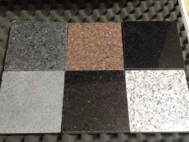 GRANIT w różnych kolorach i wymiarach pod specyfikacje klienta, Dąbrowa Górnicza, oferta