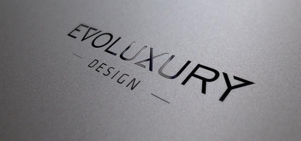 Zaprojektujemy Logo i całą Identyfikację Wizualną dla Twojej firmy