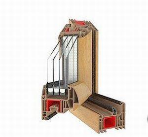 okna pcv aluminium drewniane gryfice oferta nr 68594. Black Bedroom Furniture Sets. Home Design Ideas