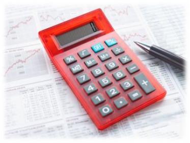 Optymalizacja Kosztów Dystrybucji