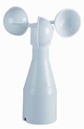 Wariant komfortowy instalacji KNX za 1m2, Bytom, oferta