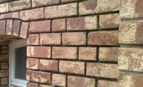 Murowanie z cegły pełnej cena